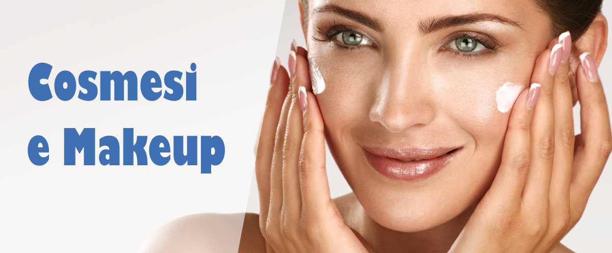 cosmesi-farmacia-online