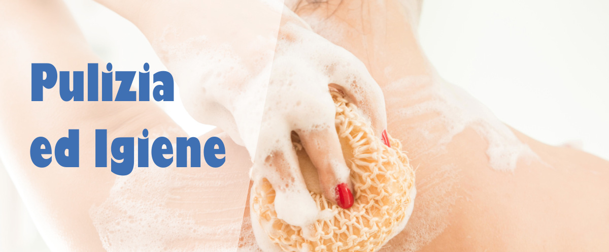 igiene-farmacia-online