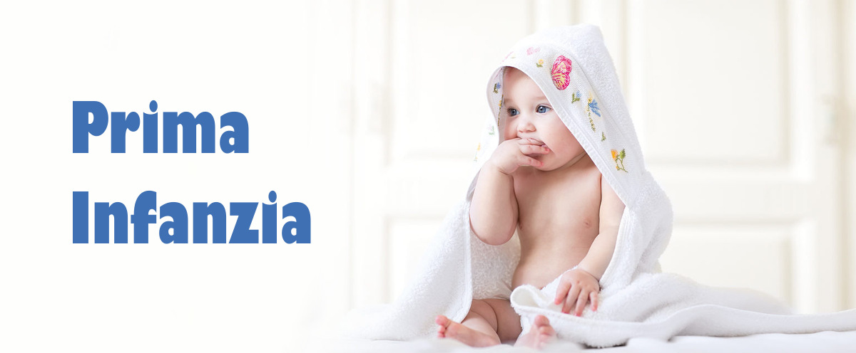 infanzia-farmacia-online