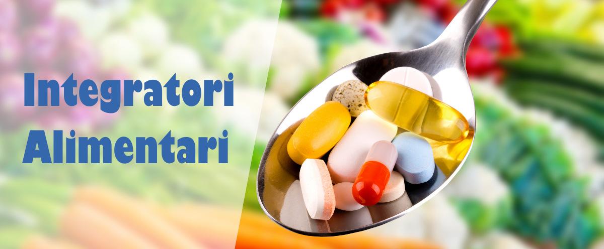 integratori-farmacia-online