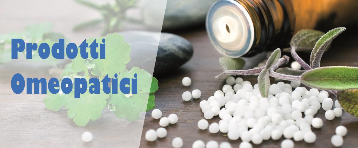 omeopatia-farmacia-online