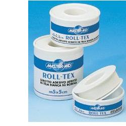 M-AID ROLLTEX CER 5X2
