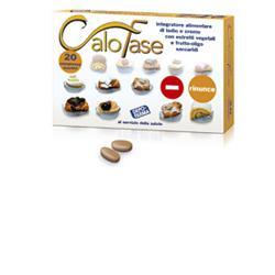 CALOFASE 20CPR