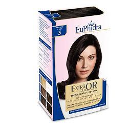 EUPHIDRA EXCOL 5.3 CAST DOR