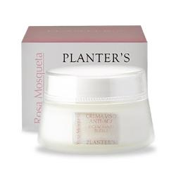 PLANTERS CR ANTIAGE ROSA MOSQ