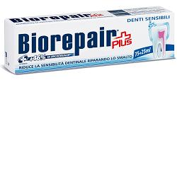BIOREPAIR PLUS DENTI SENS S/PA