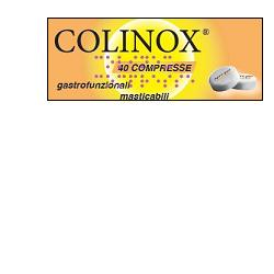 COLINOX 40CPR