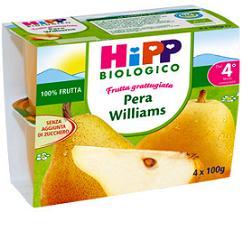 HIPP BIO FRU GRAT PERA