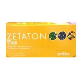 ZETATON PLUS 12FL 10ML