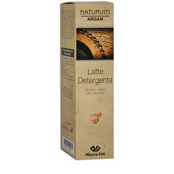 ARGAN LATTE DETERGENTE 200ML
