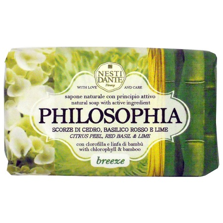 PHILOSOPHIA BREEZE 250G