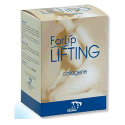 FORLIP LIFTING 30BUST