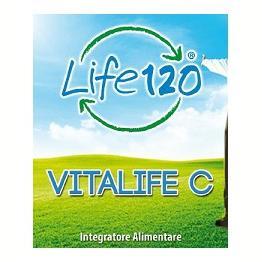 VITALIFE C 240CPR
