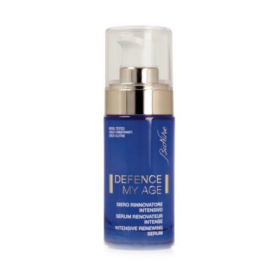 DEFENCE MY AGE SIERO 30 ML
