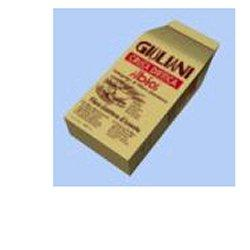 ALBIOS CRUSCA GIULIANI 400 G
