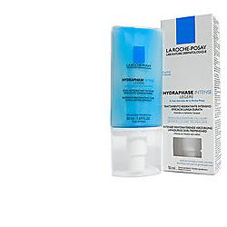 HYDRAPHASE INTENSE LEGERE 50 ML