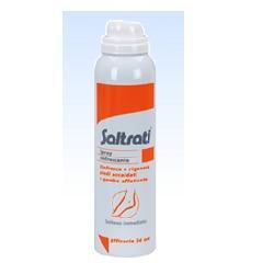 SALTRATI SPR RINF 150ML