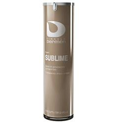 SINGULA DERMON SUBLIME 30 ML