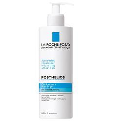 POSTHELIOS LATTE 400 ML