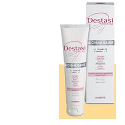 DESTASI BB CREAM GAMBE 02 100 ML