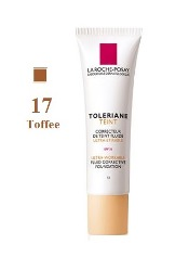 TOLERIANE TEINT FLUIDO 17 30 ML