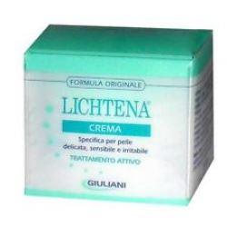 LICHTENA FORMULA ORIGINALE CREMA OFFERTA PROVA 25 ML