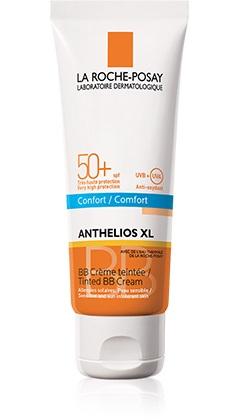 ANTHELIOS CREME BB XL 50+ 50 ML