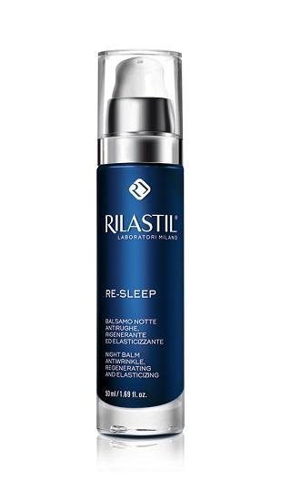 RILASTIL RE SLEEP BALSAMO HAPPY PRICE