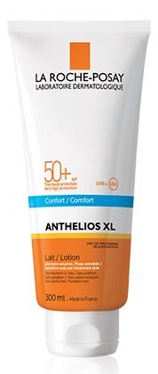 ANTHELIOS LATTE SPF50+ 100 ML