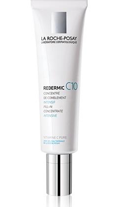 REDERMIC C10 30 ML