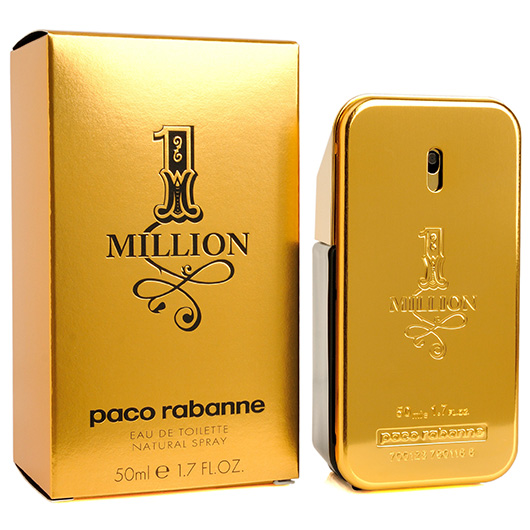 paco-rabanne-one-million-50ml-edt