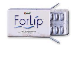 FORLIP 48 COMPRESSE
