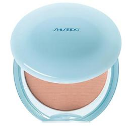 SKINCARE PURENESS MATIFYING COMPACT OIL-FREE 10 11 G