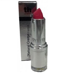 NATURAL CREME LIP STICK COLORE 5 IN TUBETTO
