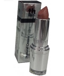 NATURAL CREME LIP STICK COLORE 6 IN TUBETTO