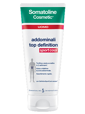 SOMAT C UOMO TOP DEF 200 ML PROMO