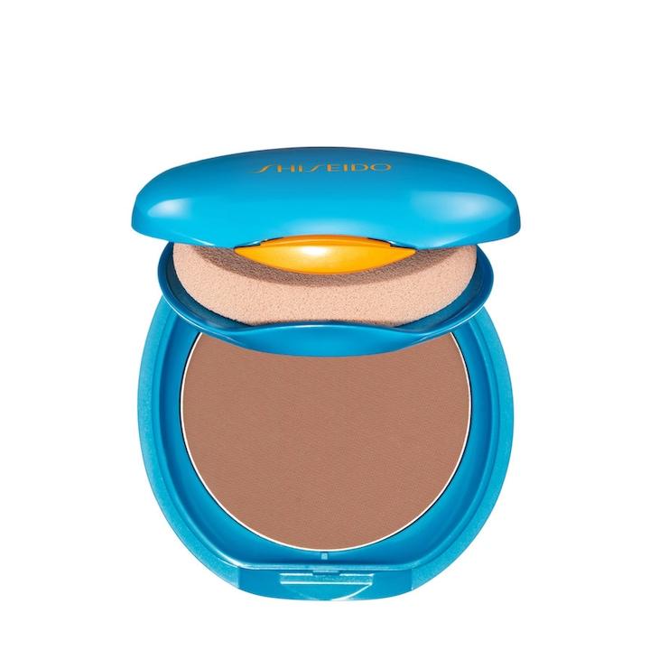 Shiseido-Fondotinta_Solari-UV_Protective_Compact_Foundation_SPF30