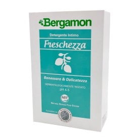 bergamon-intimo-freschezza-200ml