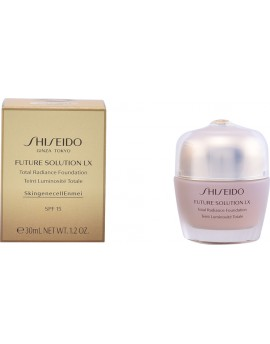 future-solution-lx-total-radiance-foundation-3-rose-30-ml