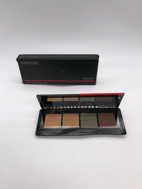 shiseido 03